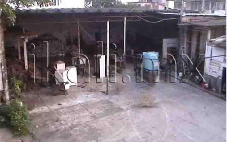 Foto de bodega en renta en zaragoza 10, túxpam de rodríguez cano centro, tuxpan, veracruz, 573480 no 01