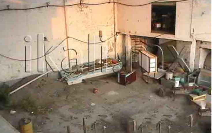 Foto de bodega en renta en zaragoza 10, túxpam de rodríguez cano centro, tuxpan, veracruz, 573480 no 02