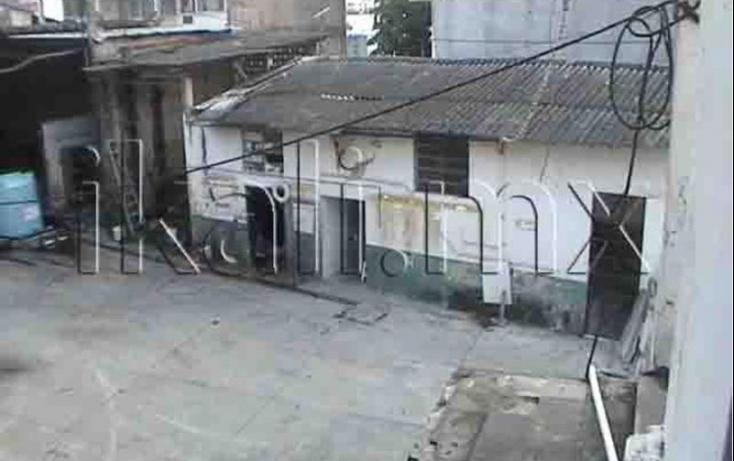 Foto de bodega en renta en zaragoza 10, túxpam de rodríguez cano centro, tuxpan, veracruz, 573480 no 03