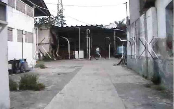 Foto de bodega en renta en zaragoza 10, túxpam de rodríguez cano centro, tuxpan, veracruz, 573480 no 04