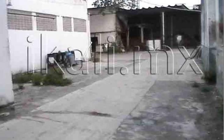 Foto de bodega en renta en zaragoza 10, túxpam de rodríguez cano centro, tuxpan, veracruz, 573480 no 05