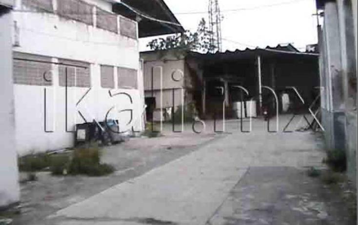 Foto de bodega en renta en zaragoza 10, túxpam de rodríguez cano centro, tuxpan, veracruz, 573480 no 06