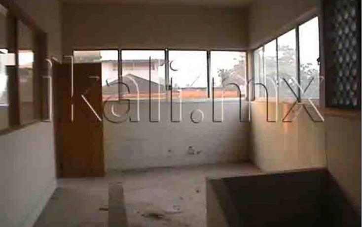 Foto de bodega en renta en zaragoza 10, túxpam de rodríguez cano centro, tuxpan, veracruz, 573482 no 03
