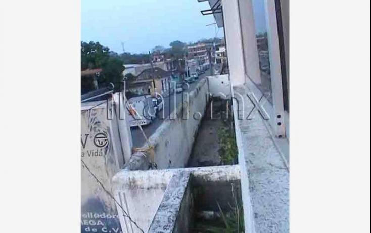 Foto de bodega en renta en zaragoza 10, túxpam de rodríguez cano centro, tuxpan, veracruz, 573482 no 07