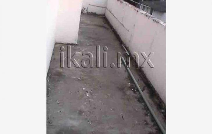 Foto de bodega en renta en zaragoza 10, túxpam de rodríguez cano centro, tuxpan, veracruz, 573482 no 08