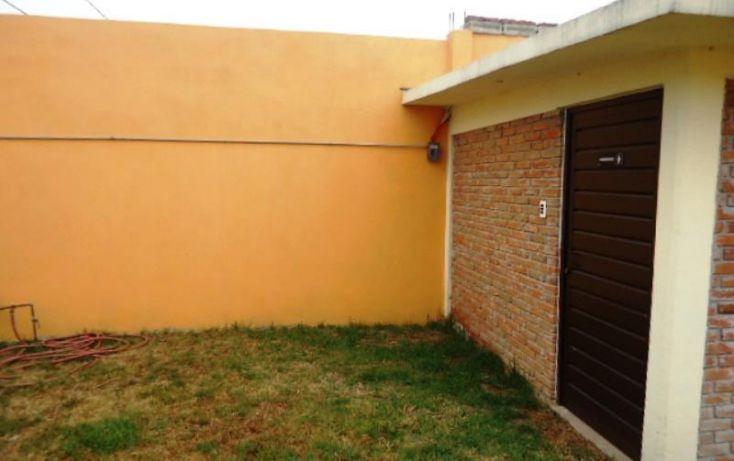 Foto de terreno comercial en renta en zaragoza 100, san josé la pilita, metepec, estado de méxico, 1031373 no 01