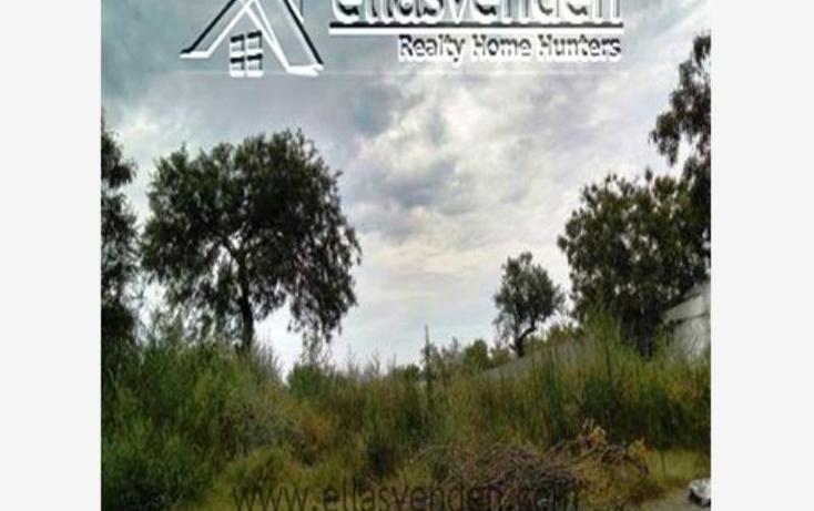 Foto de terreno habitacional en venta en zaragoza 1009, eulalio villarreal ayala, general escobedo, nuevo le?n, 991123 No. 01