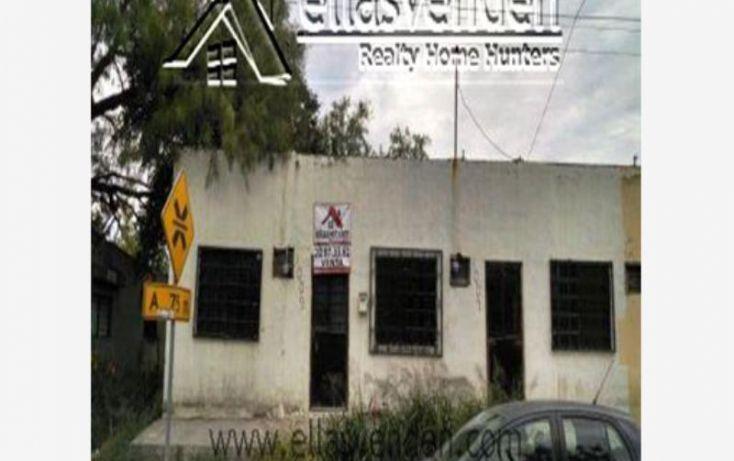 Foto de terreno habitacional en venta en zaragoza 1009, eulalio villarreal ayala, general escobedo, nuevo león, 991123 no 04