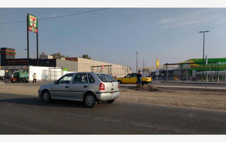 Foto de terreno habitacional en venta en zaragoza 120, el paraíso, tlajomulco de zúñiga, jalisco, 2007604 no 11