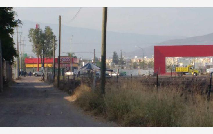 Foto de terreno habitacional en venta en zaragoza 120, el paraíso, tlajomulco de zúñiga, jalisco, 2007604 no 12