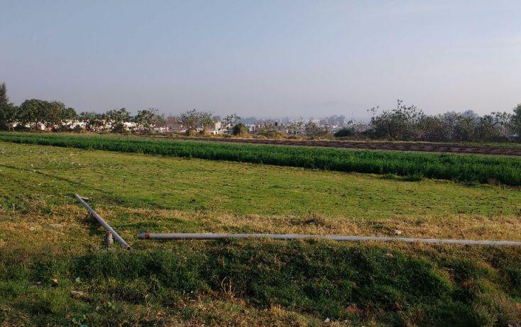 Foto de terreno habitacional en venta en zaragoza 120, san sebastián el grande, tlajomulco de zúñiga, jalisco, 1741812 no 04
