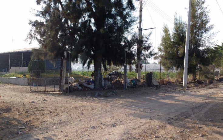Foto de terreno habitacional en venta en zaragoza 120, san sebastián el grande, tlajomulco de zúñiga, jalisco, 1741812 no 07