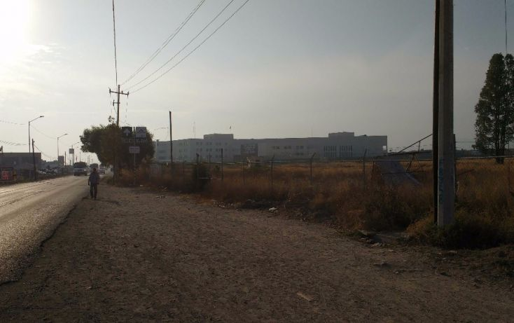 Foto de terreno habitacional en venta en zaragoza 120, san sebastián el grande, tlajomulco de zúñiga, jalisco, 1741812 no 08