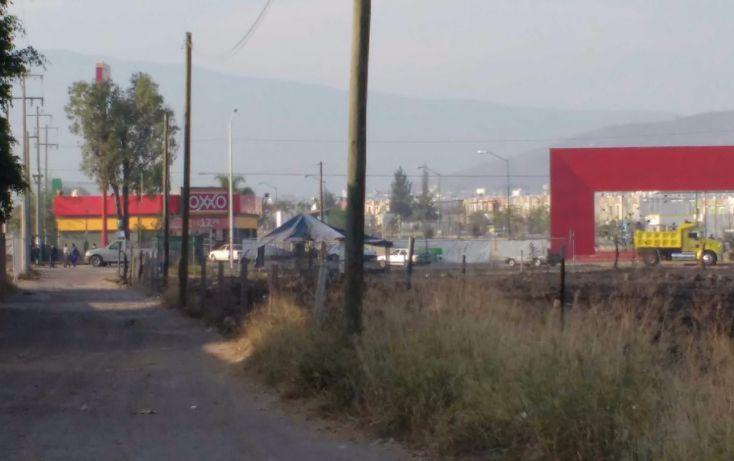 Foto de terreno habitacional en venta en zaragoza 120, san sebastián el grande, tlajomulco de zúñiga, jalisco, 1741812 no 12