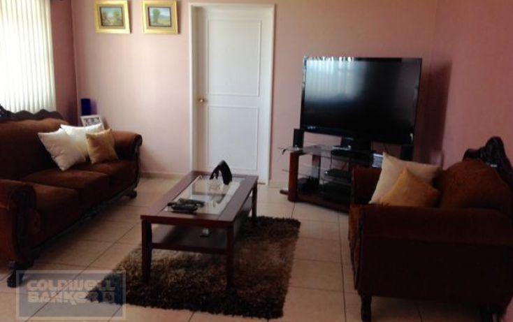 Foto de casa en venta en zaragoza 13, la concepción coatipac la conchita, calimaya, estado de méxico, 1991906 no 08
