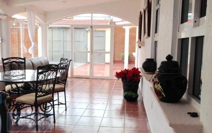 Foto de casa en venta en zaragoza 13, la concepción coatipac (la conchita), calimaya, méxico, 1991906 No. 11