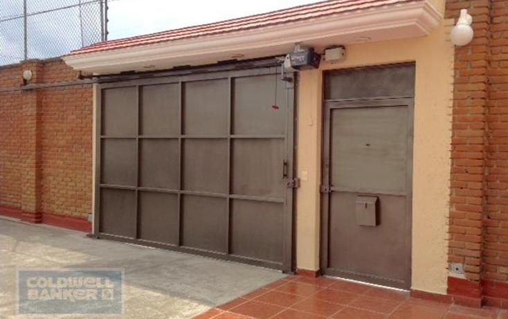 Foto de casa en venta en  13, la concepción coatipac (la conchita), calimaya, méxico, 1991906 No. 13