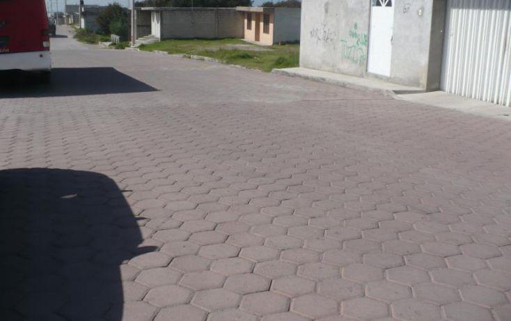 Foto de terreno habitacional en venta en zaragoza 15a, san miguel, san pablo del monte, tlaxcala, 1763458 no 04