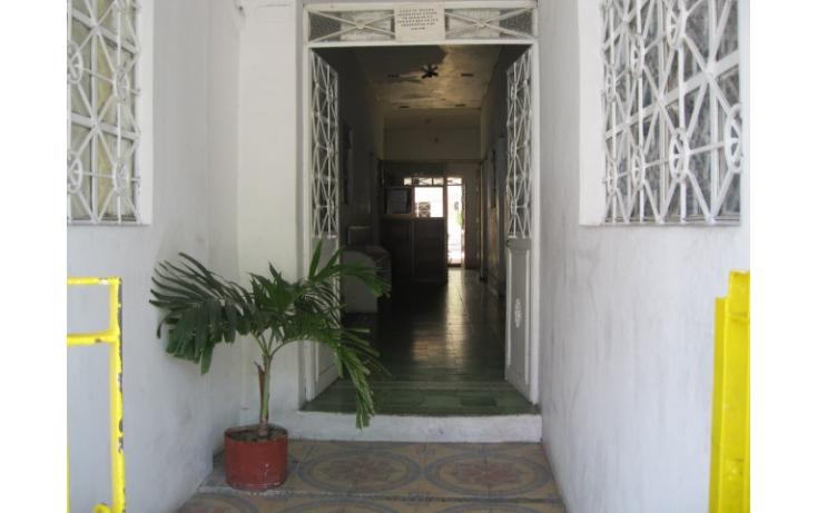 Foto de edificio en venta en zaragoza 1808, centro, mazatlán, sinaloa, 288099 no 02