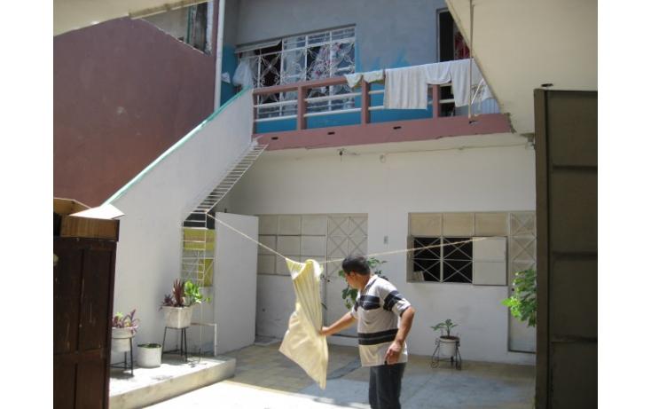 Foto de edificio en venta en zaragoza 1808, centro, mazatlán, sinaloa, 288099 no 03