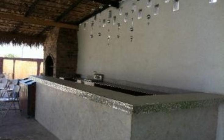 Foto de local en renta en zaragoza 201, ejido piedras negras, piedras negras, coahuila de zaragoza, 893435 no 08