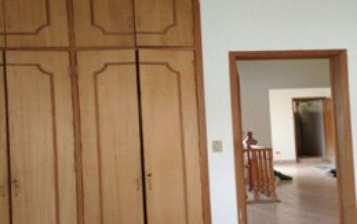 Foto de local en renta en zaragoza 209, zona centro, pabellón de arteaga, aguascalientes, 1960104 no 01