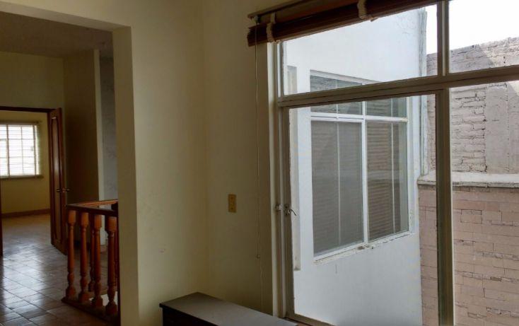 Foto de local en renta en zaragoza 209, zona centro, pabellón de arteaga, aguascalientes, 1960104 no 06