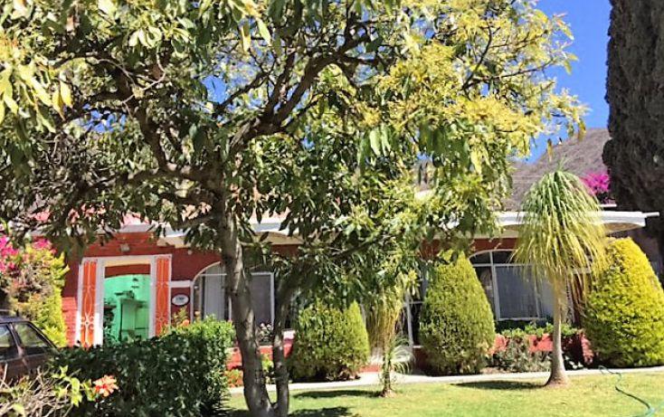 Foto de casa en venta en zaragoza 219a, ajijic centro, chapala, jalisco, 1741284 no 02