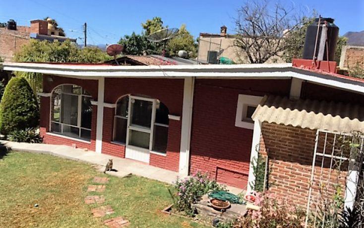Foto de casa en venta en zaragoza 219a, ajijic centro, chapala, jalisco, 1741284 no 04