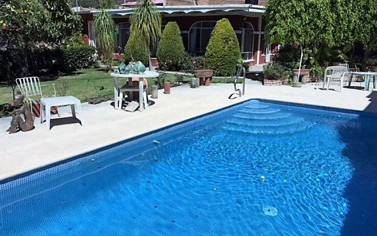 Foto de casa en venta en zaragoza 219a, ajijic centro, chapala, jalisco, 1741284 no 05