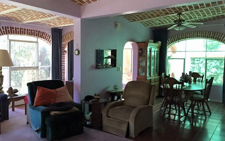 Foto de casa en venta en zaragoza 219a, ajijic centro, chapala, jalisco, 1741284 no 06