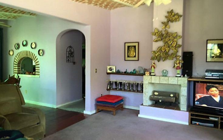 Foto de casa en venta en zaragoza 219a, ajijic centro, chapala, jalisco, 1741284 no 08