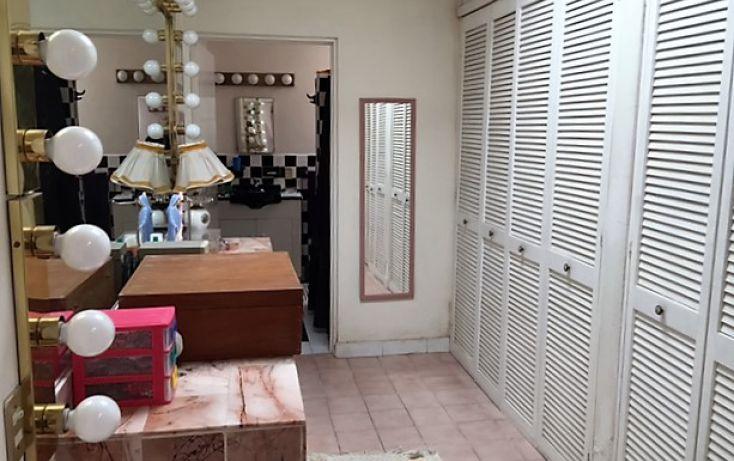 Foto de casa en venta en zaragoza 219a, ajijic centro, chapala, jalisco, 1741284 no 11