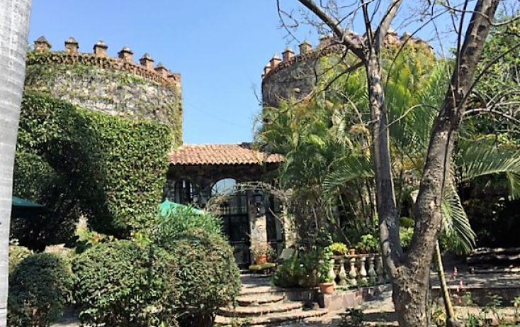 Foto de casa en venta en zaragoza 307, unidad 2, chapala centro, chapala, jalisco, 1775349 no 01