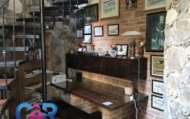 Foto de casa en venta en zaragoza 307, unidad 2 , chapala centro, chapala, jalisco, 1775349 No. 02