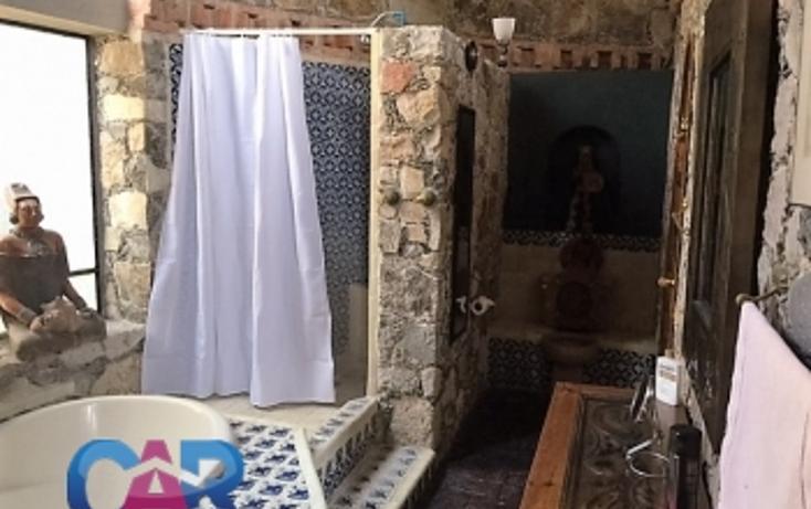 Foto de casa en venta en zaragoza 307, unidad 2 , chapala centro, chapala, jalisco, 1775349 No. 03