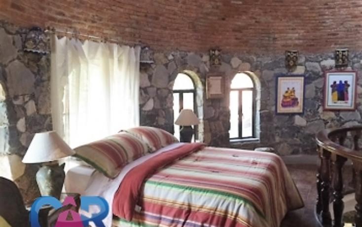 Foto de casa en venta en zaragoza 307, unidad 2 , chapala centro, chapala, jalisco, 1775349 No. 04