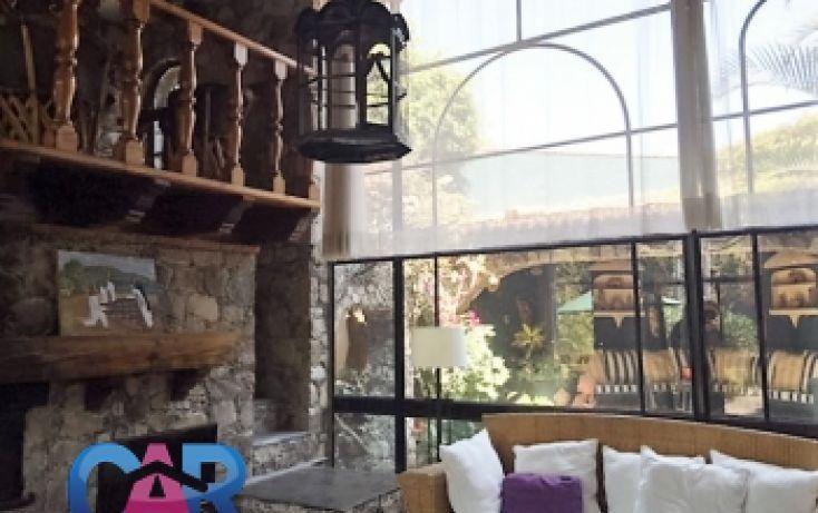 Foto de casa en venta en zaragoza 307, unidad 2, chapala centro, chapala, jalisco, 1775349 no 05