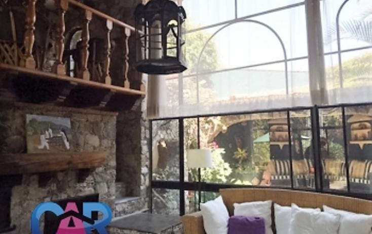 Foto de casa en venta en zaragoza 307, unidad 2 , chapala centro, chapala, jalisco, 1775349 No. 05