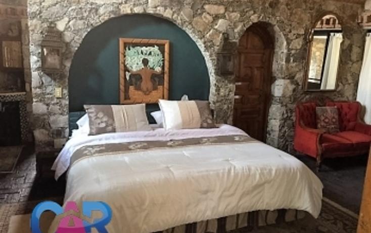 Foto de casa en venta en zaragoza 307, unidad 2 , chapala centro, chapala, jalisco, 1775349 No. 08