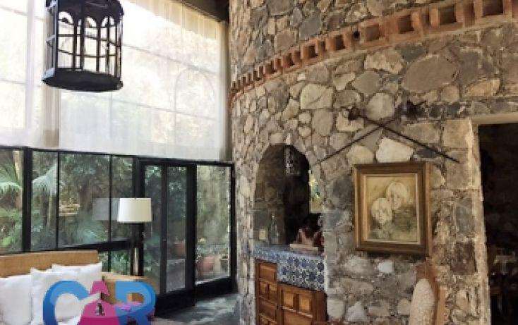 Foto de casa en venta en zaragoza 307, unidad 2, chapala centro, chapala, jalisco, 1775349 no 09