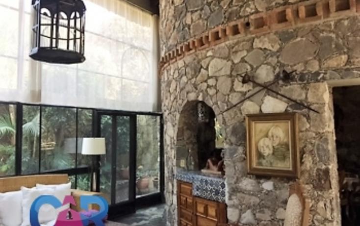Foto de casa en venta en zaragoza 307, unidad 2 , chapala centro, chapala, jalisco, 1775349 No. 09