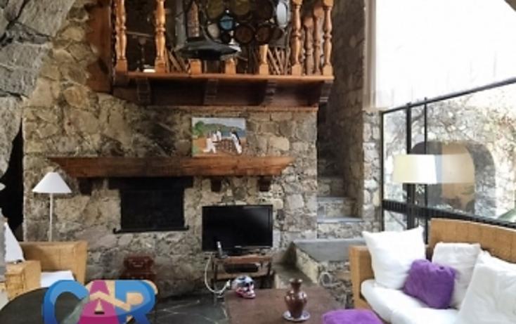 Foto de casa en venta en zaragoza 307, unidad 2 , chapala centro, chapala, jalisco, 1775349 No. 10