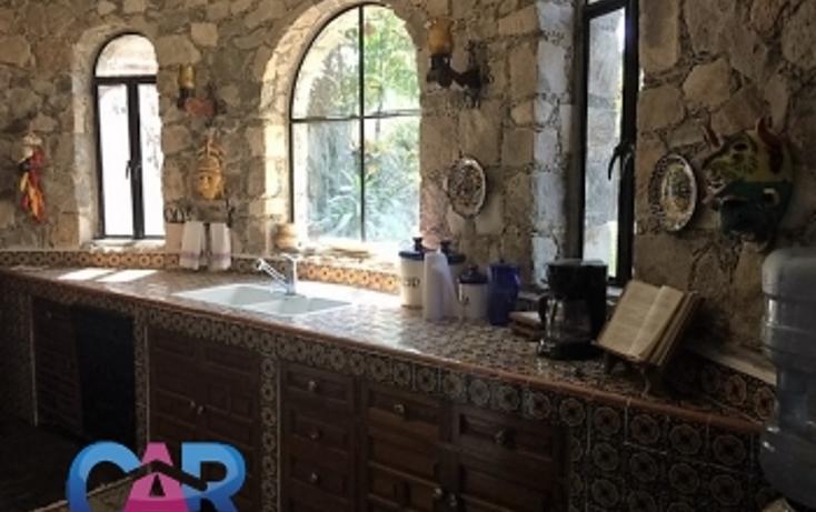 Foto de casa en venta en zaragoza 307, unidad 2 , chapala centro, chapala, jalisco, 1775349 No. 11