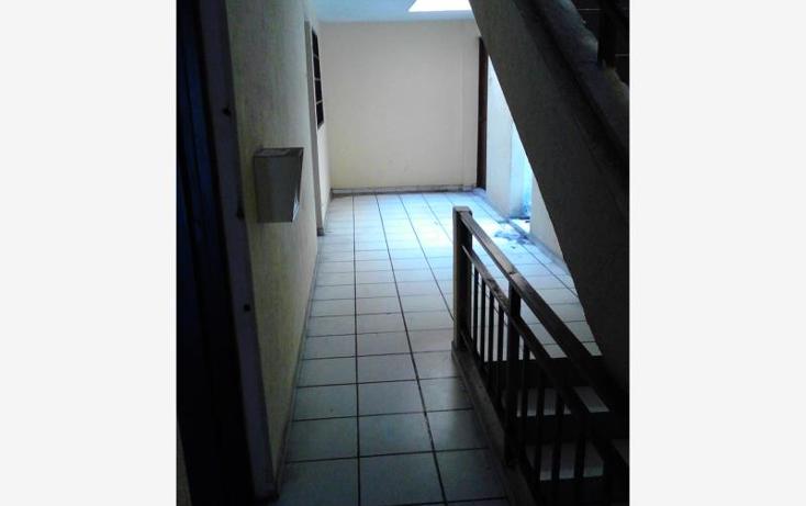 Foto de edificio en venta en  332, veracruz centro, veracruz, veracruz de ignacio de la llave, 1032683 No. 11