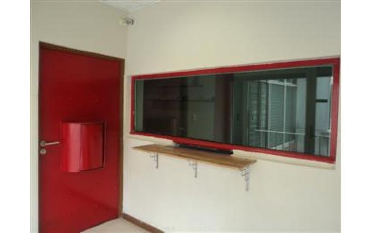Foto de local en renta en zaragoza 404, monterrey centro, monterrey, nuevo león, 463328 no 03