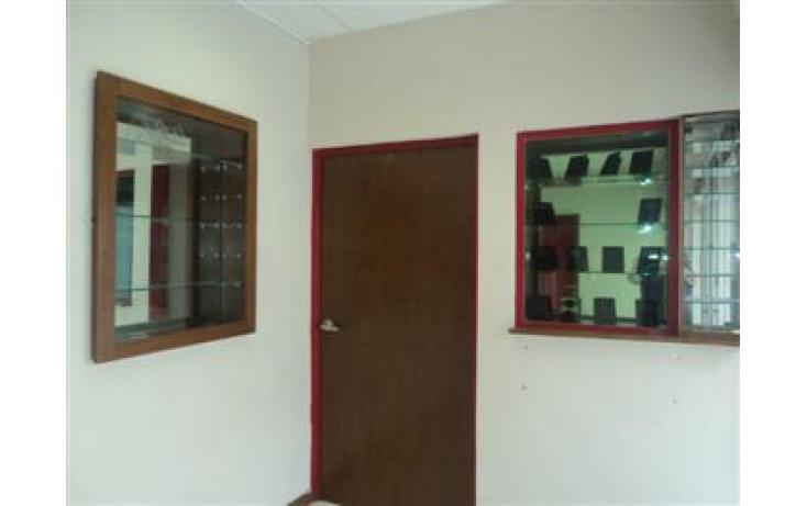 Foto de local en renta en zaragoza 404, monterrey centro, monterrey, nuevo león, 463328 no 04