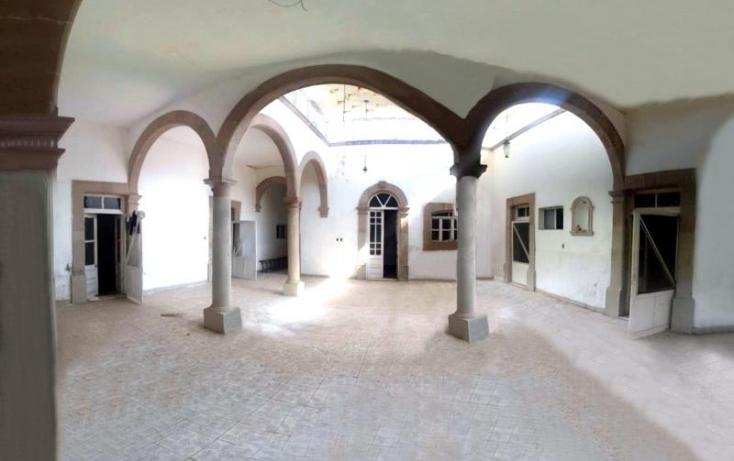 Foto de casa en venta en zaragoza 502, herrera leyva, durango, durango, 739873 no 01