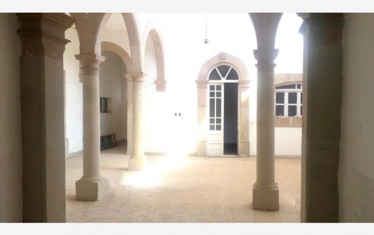 Foto de casa en venta en zaragoza 502, herrera leyva, durango, durango, 739873 no 03