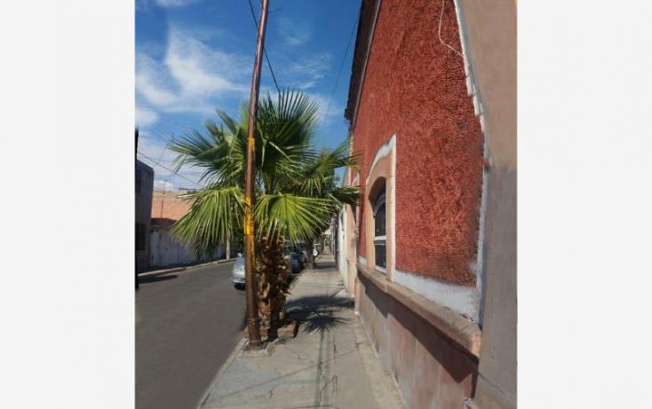 Foto de casa en venta en zaragoza 502, herrera leyva, durango, durango, 739873 no 04